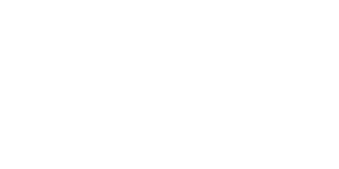 Carina Gorny